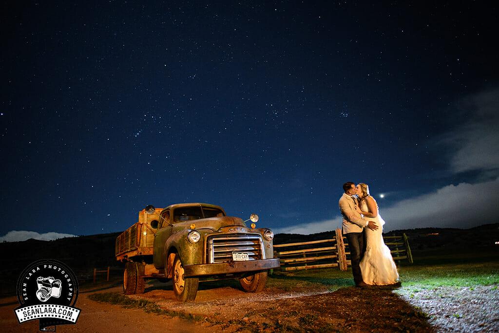 MCC Ranch Wedding