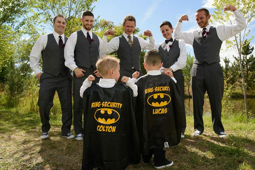 wedding-groomsmen