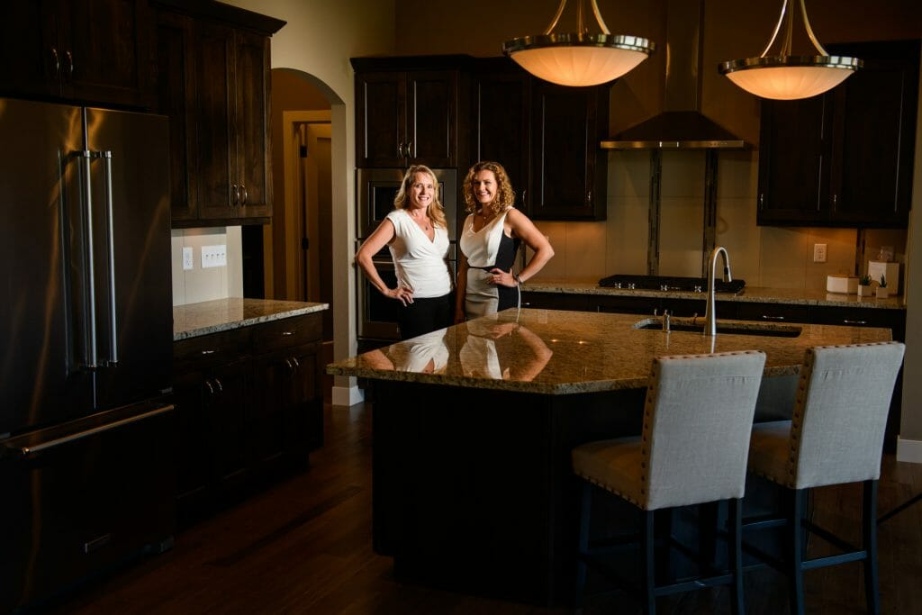 real estate photographer fort collins