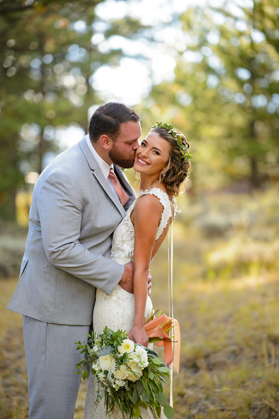 fort collins wedding photographer 2