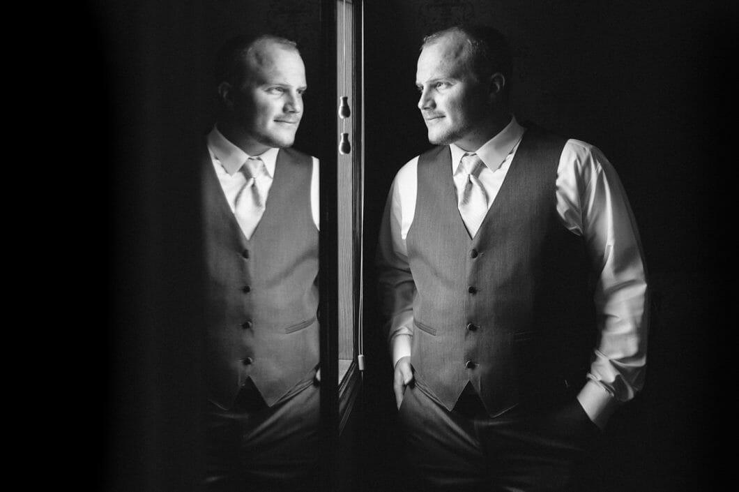 groom portrait1