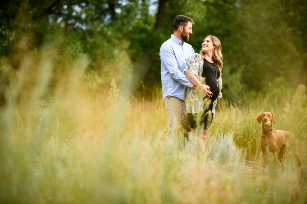 maternity-photos-fort-collins