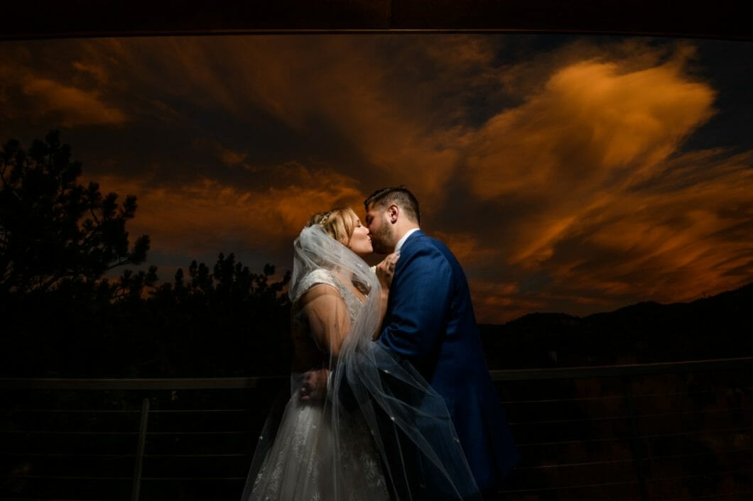 skyview fall river village wedding